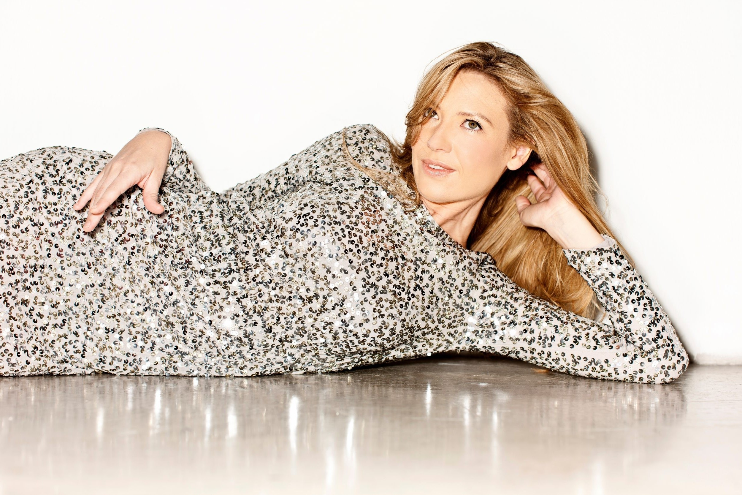 Anna Torv, Fringe (TV Series), Blonde Wallpapers HD / Desktop and Mobile  Backgrounds