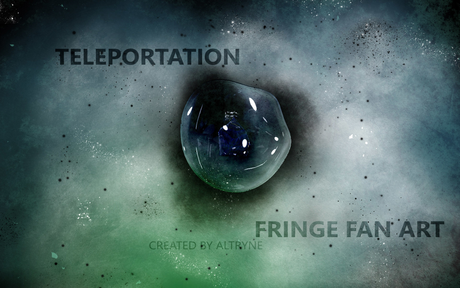 Fringe Wallpaper Wallpapers, Wallpapers & Pictures .