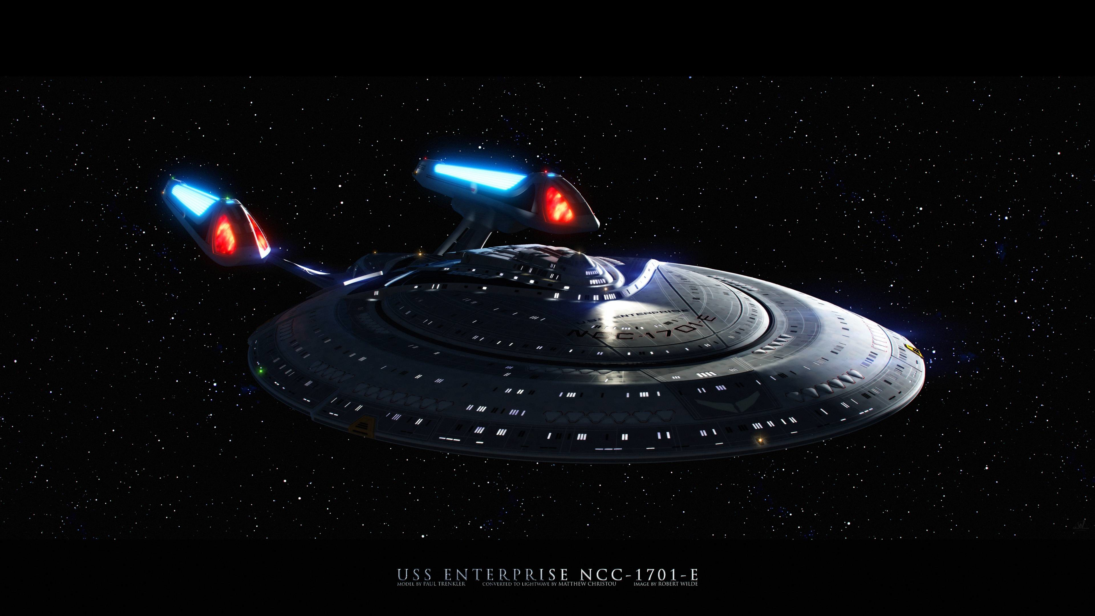Star Trek Into Darkness HD Wallpaper 10001 Images HD Wallpapers .