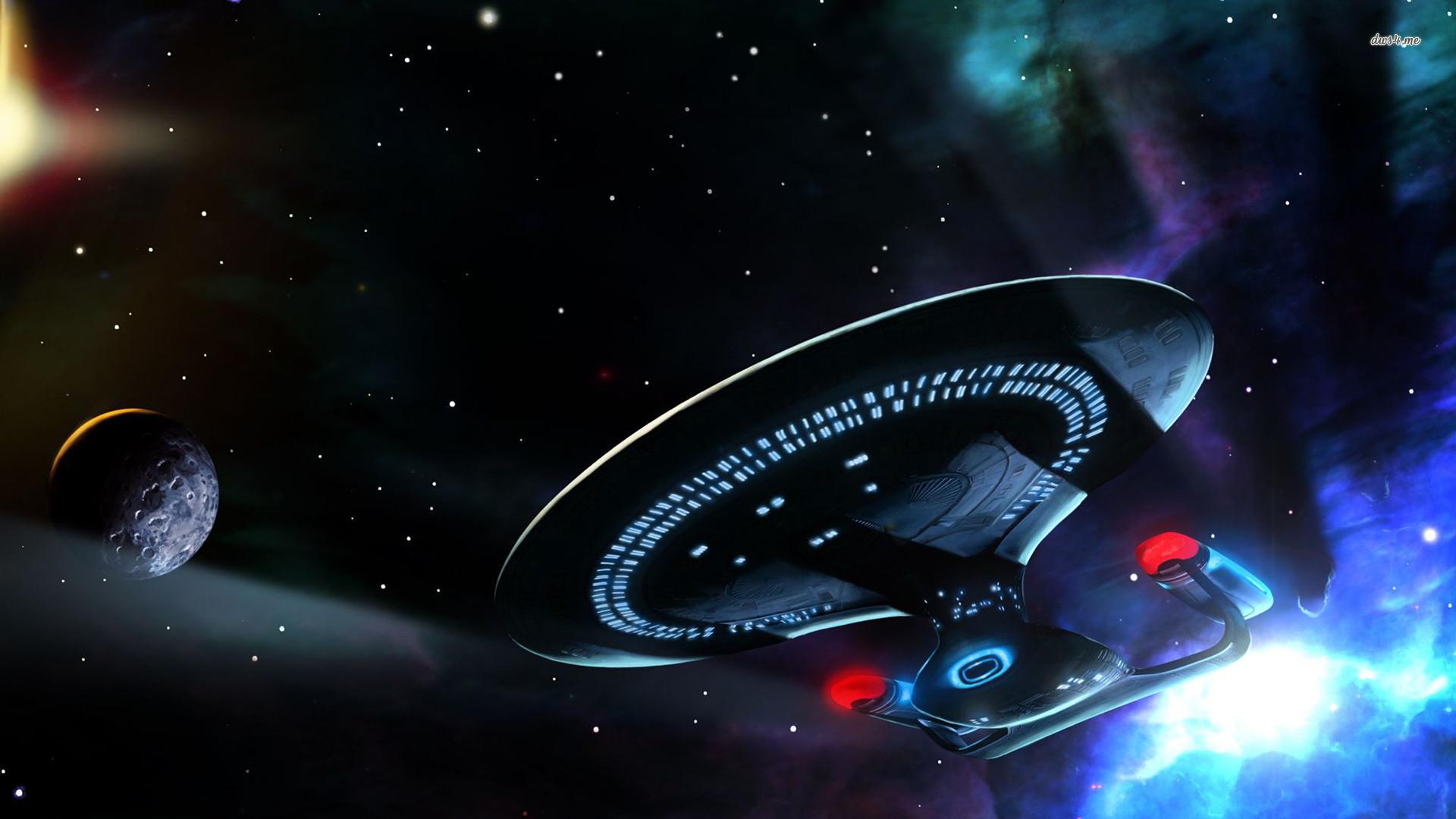 20944 uss enterprise star trek movie wallpaper .