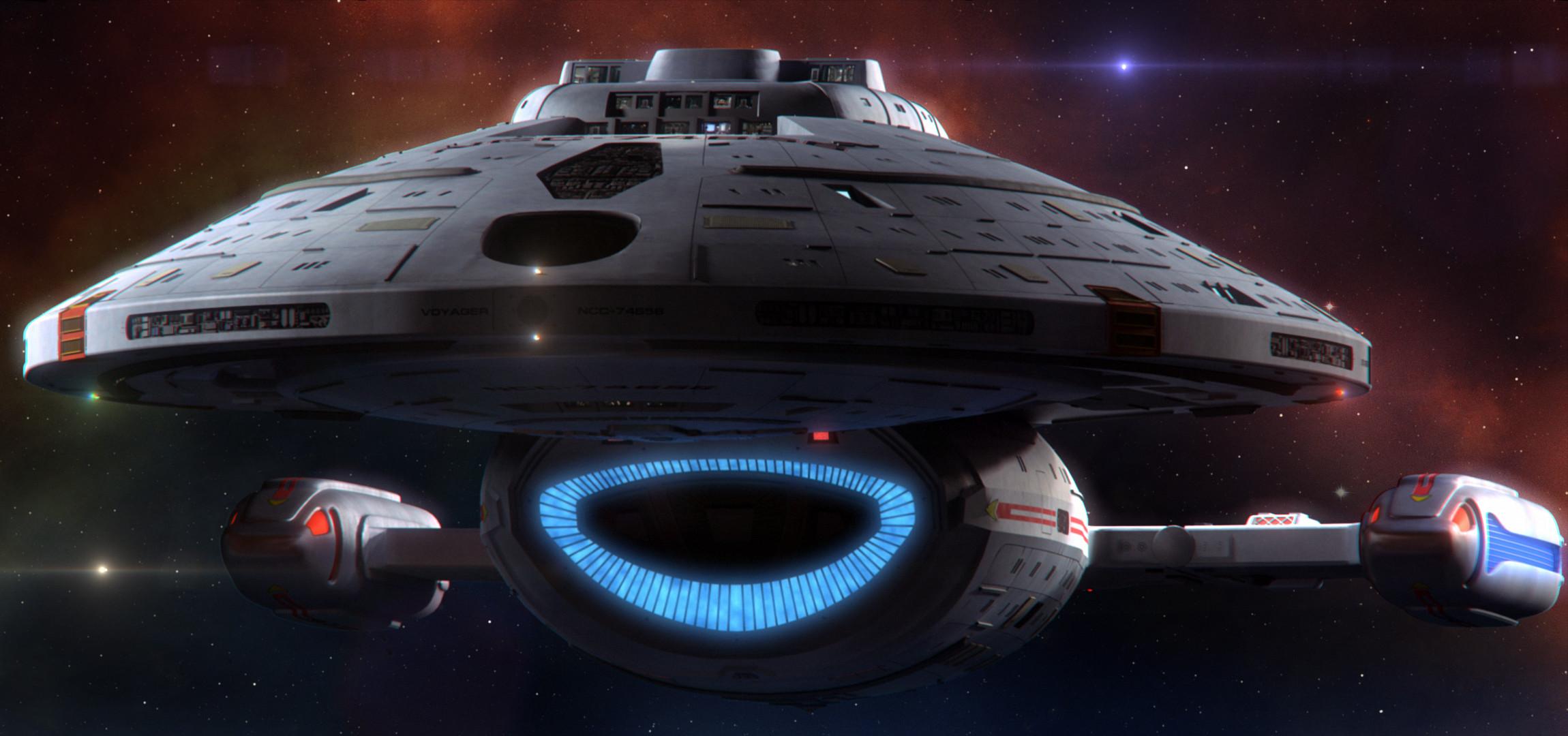 'Star Trek Borg Wallpaper'.   I'm a Trekkie and proud of it!!!!   Pinterest    Star trek borg, Star trek and Trek