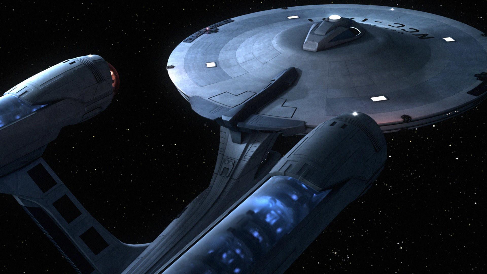 Star trek uss enterprise spaceships wallpaper – (#185004) – High .