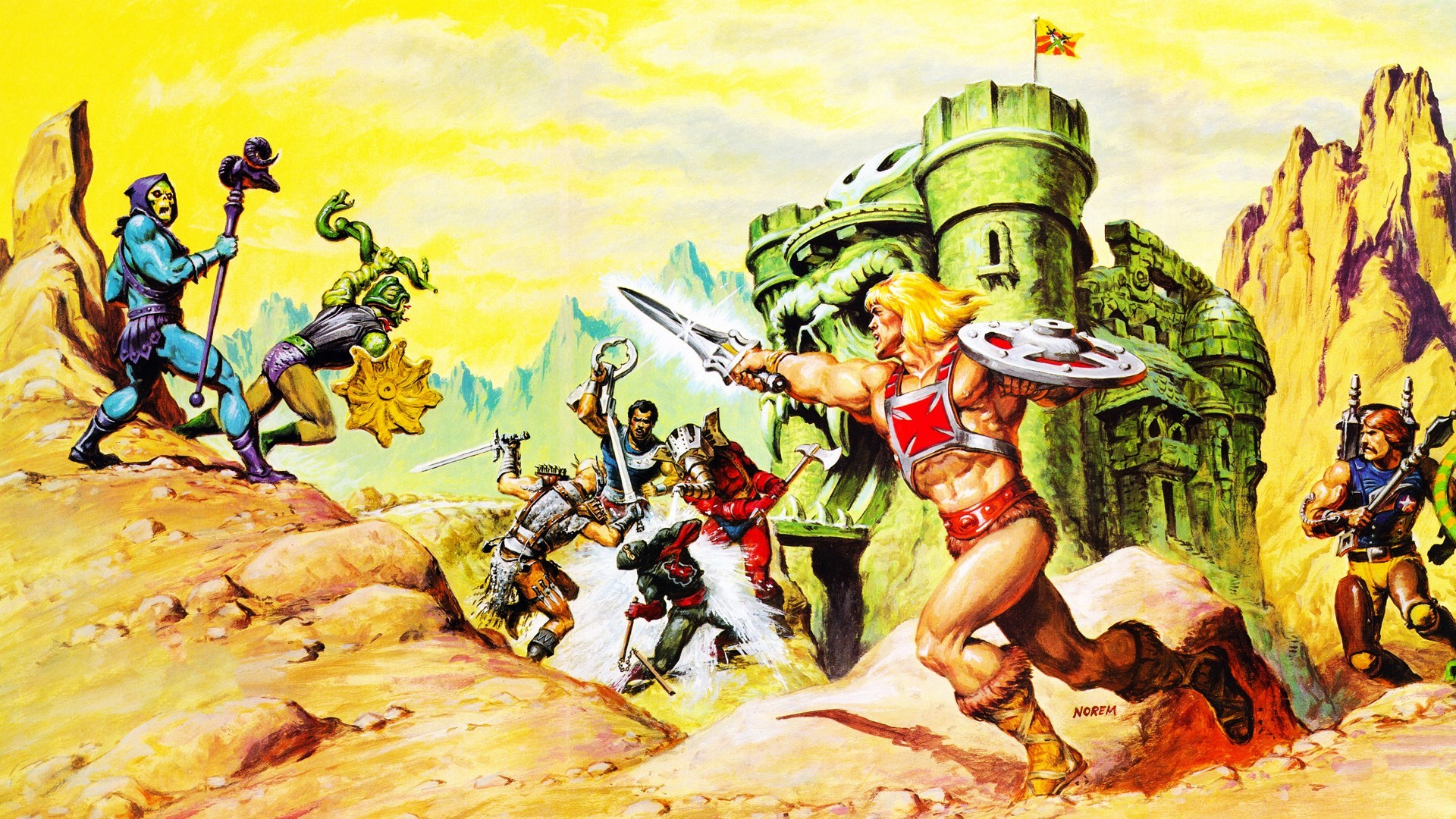 2017-03-06 – he man and the masters of the universe picture free