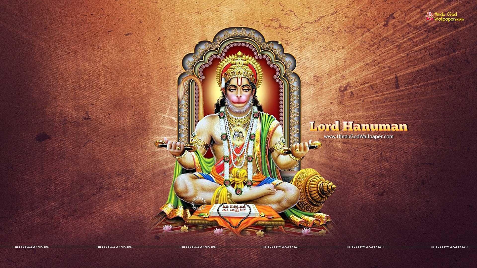 Hanuman HD Wallpapers 1080p