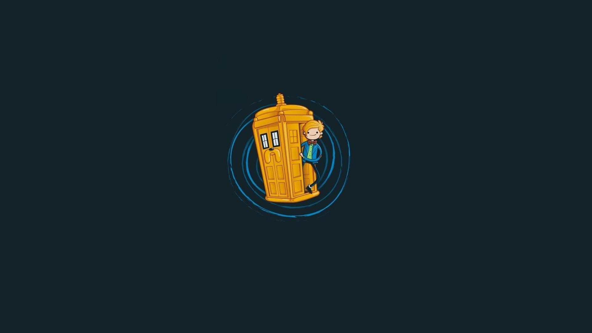 … doctor who wallpaper iphone …