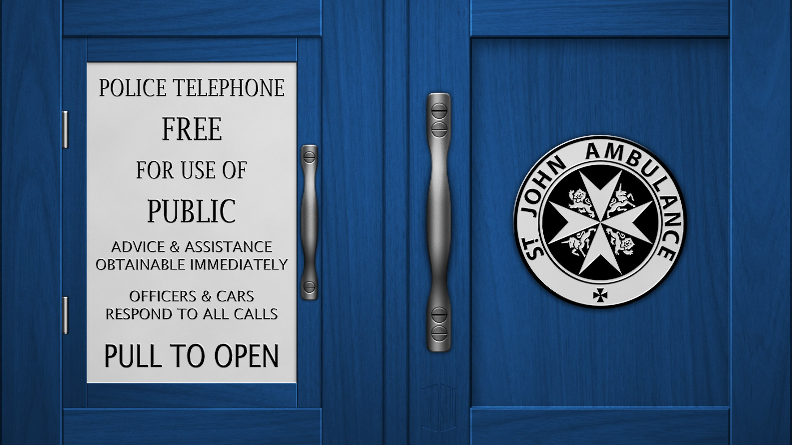 TARDIS Door Doctor Who wallpaper 397834