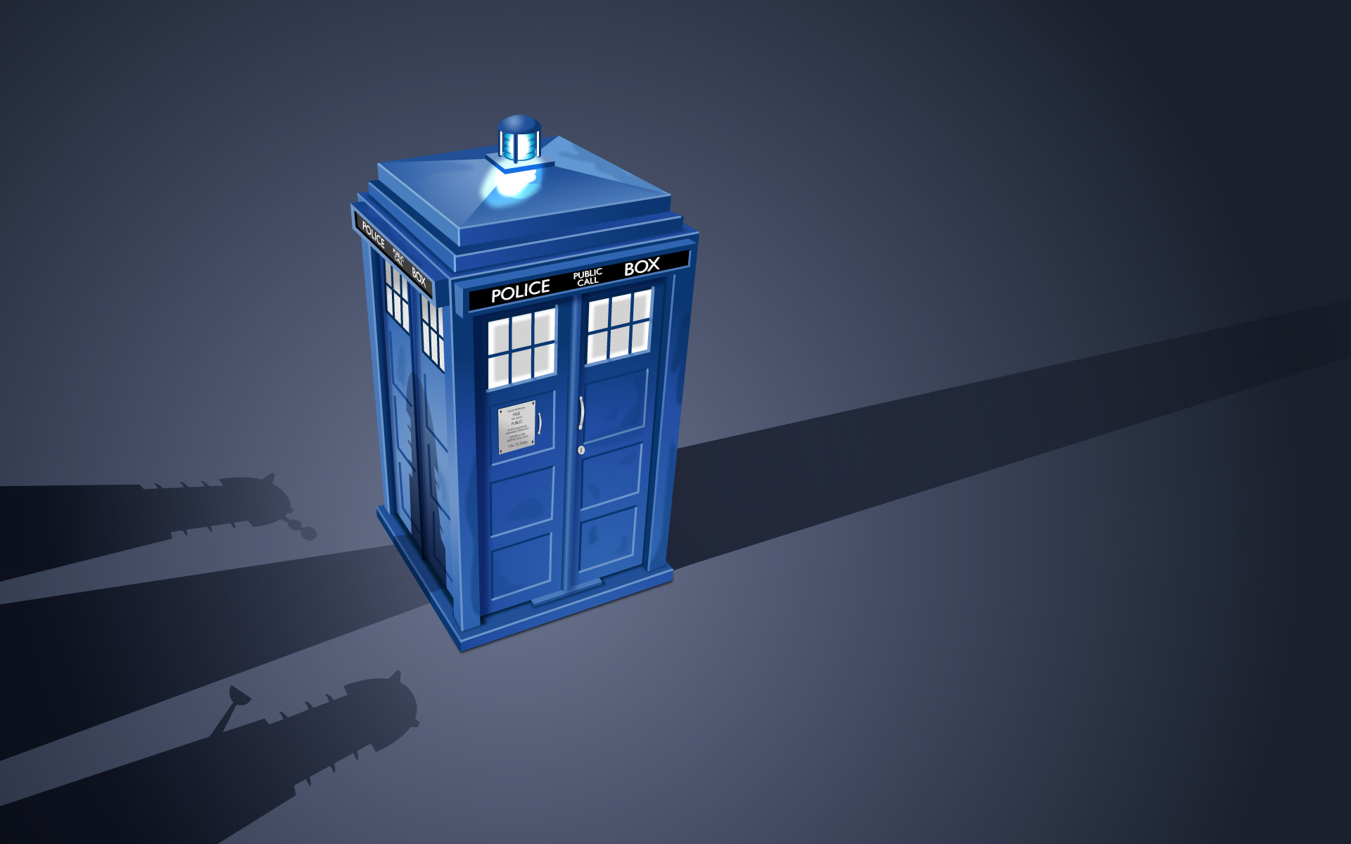 Animated Doctor Who Wallpaper – Pix For Web