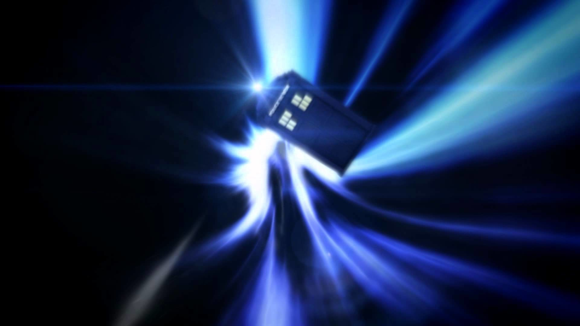 Displaying 13> Images For – Tardis In Time Vortex Screensaver.