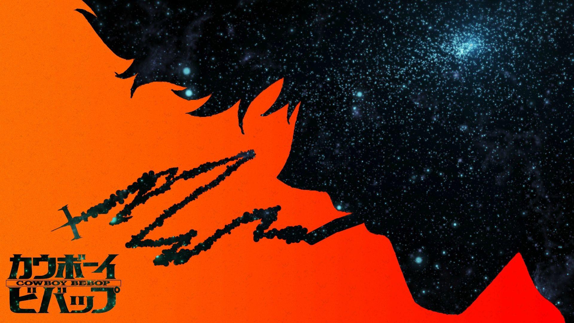 Cowboy Bebop Wallpaper HQ Picture | Dmgna.com