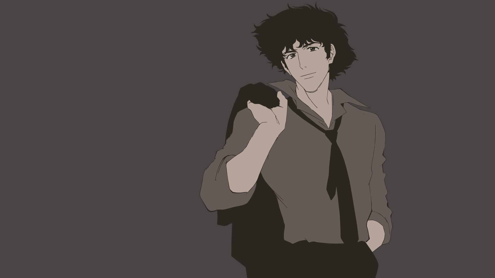 Spiegel Bildschirmhintergrund : W anime wallpapers » thread #1772345