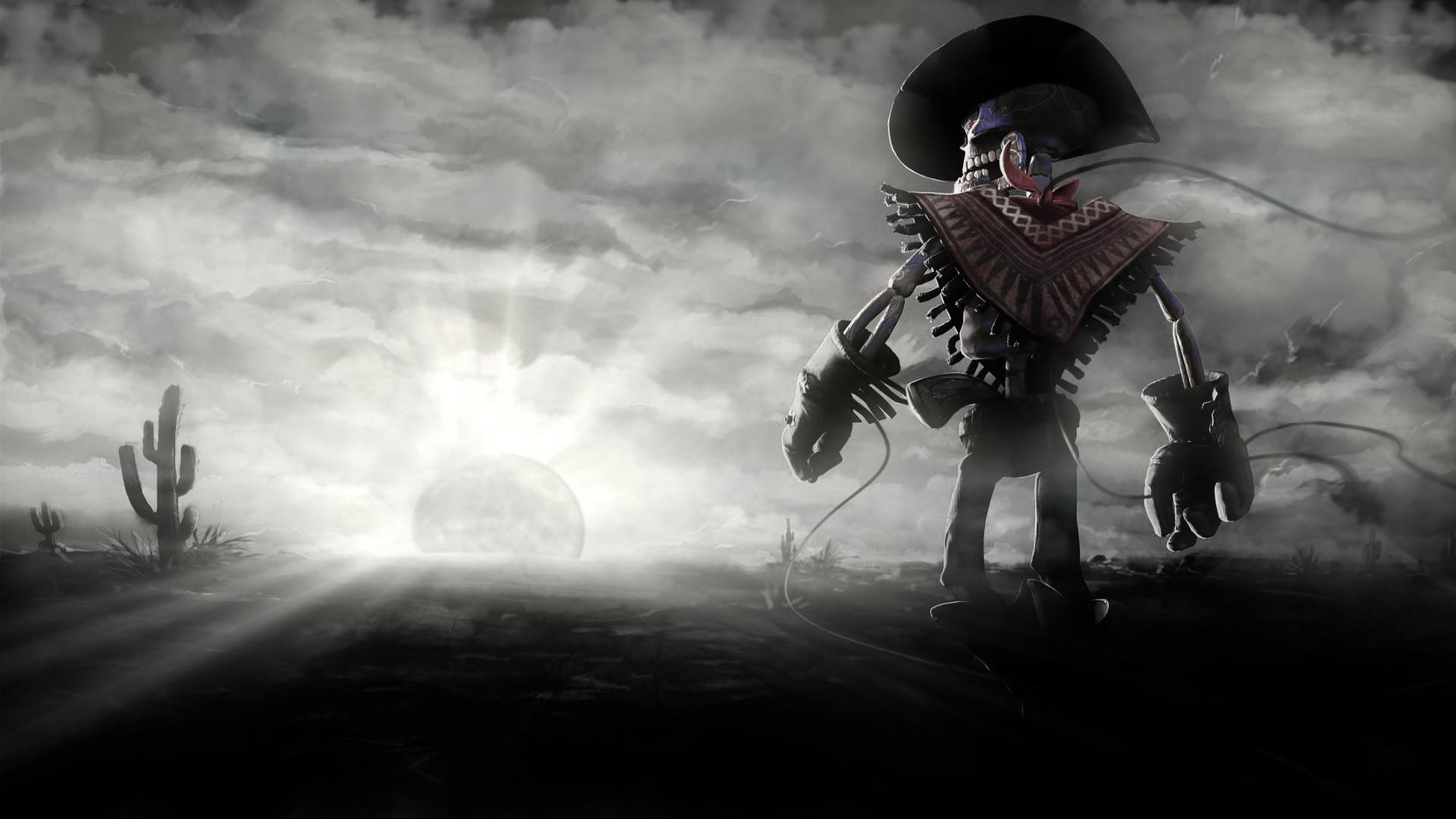 Spiegel Bildschirmhintergrund : Cowboy up wallpaper wallpapersafari