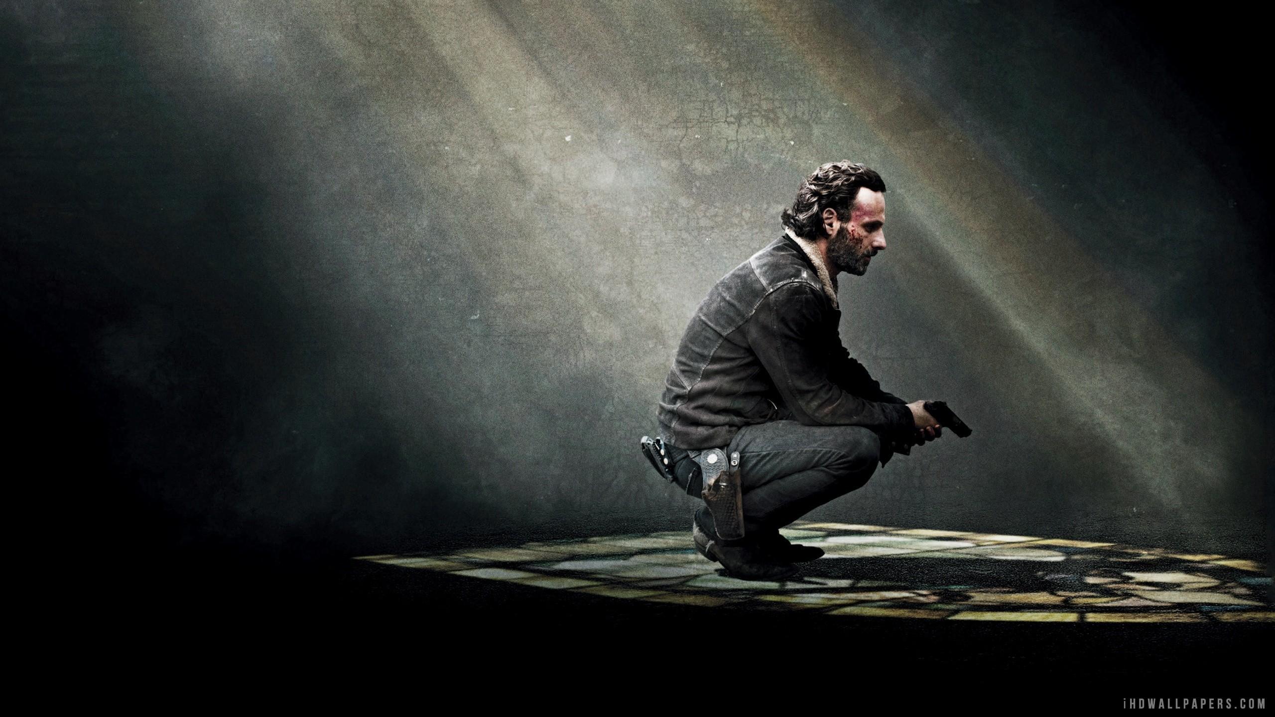 undefined The Walking Dead Wallpapers 1920×1080 (51 Wallpapers) | Adorable  Wallpapers | Desktop | Pinterest | Walking dead wallpaper