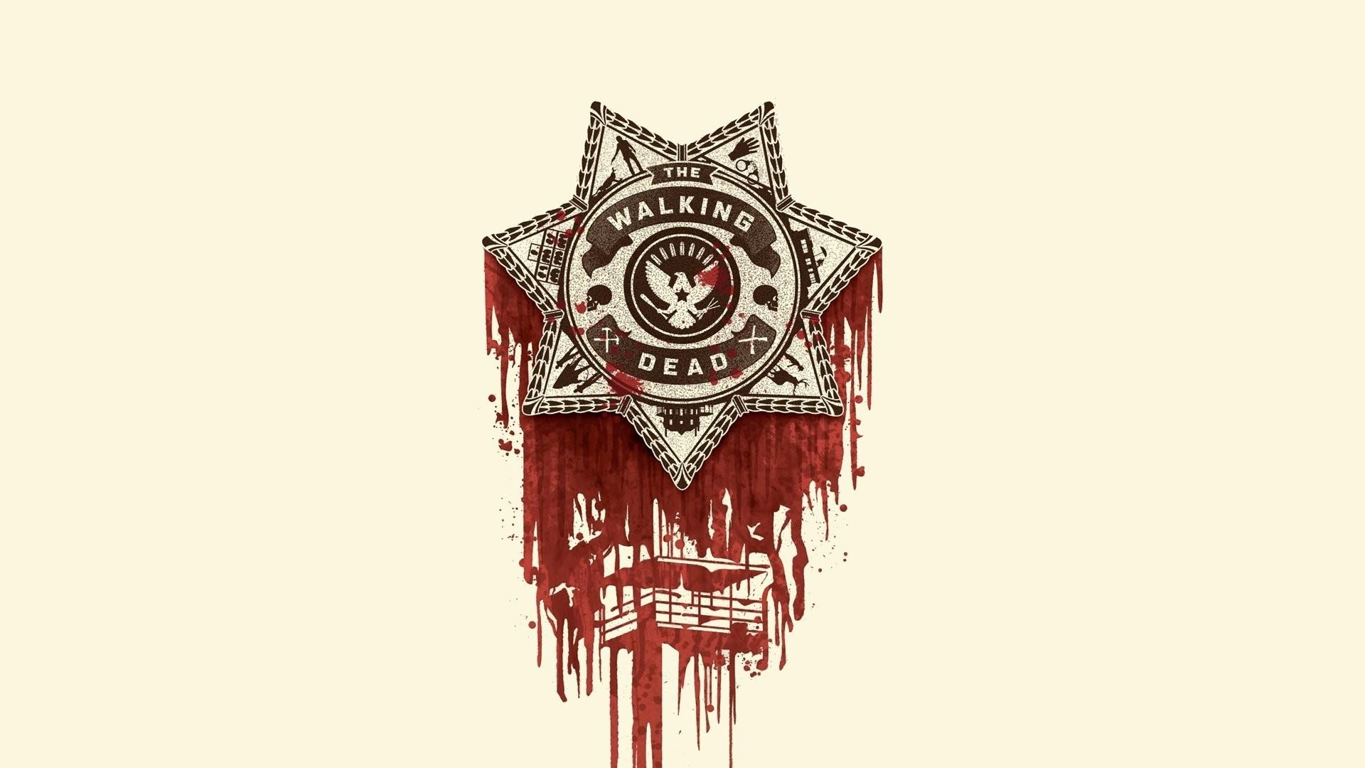 Comic The Walking Dead · HD Wallpaper | Background ID:470578