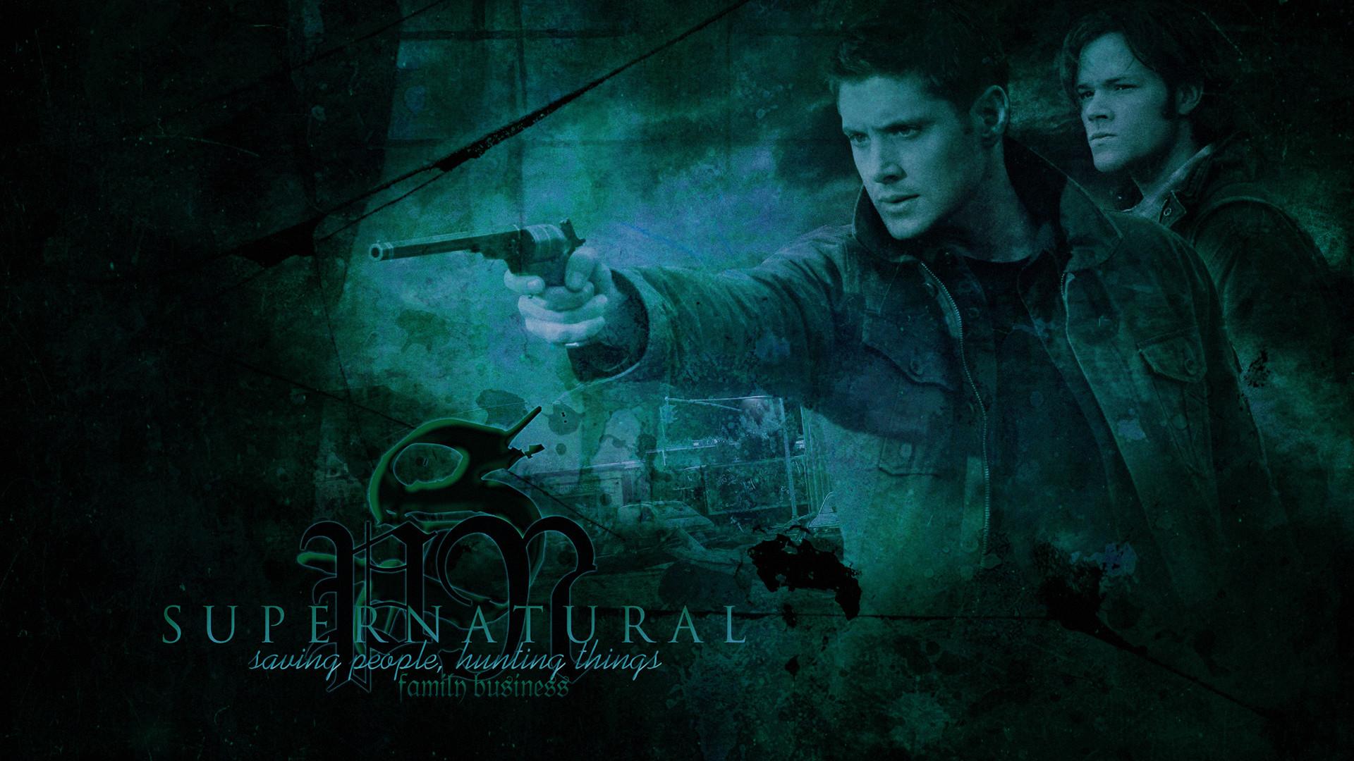 Supernatural, sam and dean, supernatural, sam and dean wallpapers .