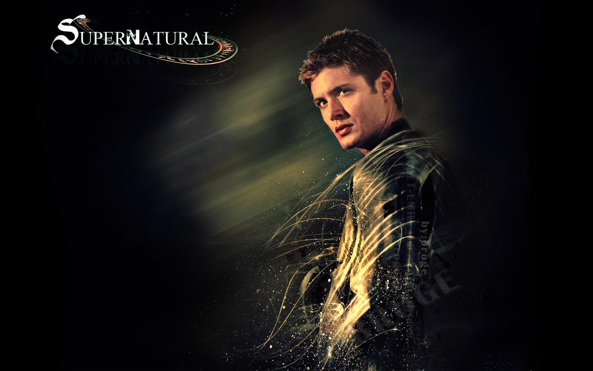 Supernatural images supernatural HD wallpaper and .