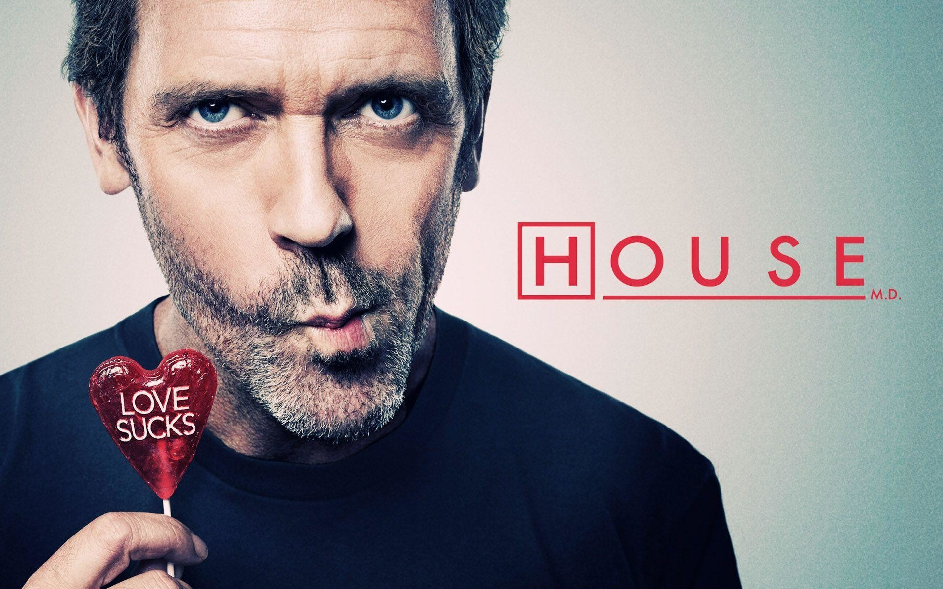 House Md Wallpapers – Full HD wallpaper search