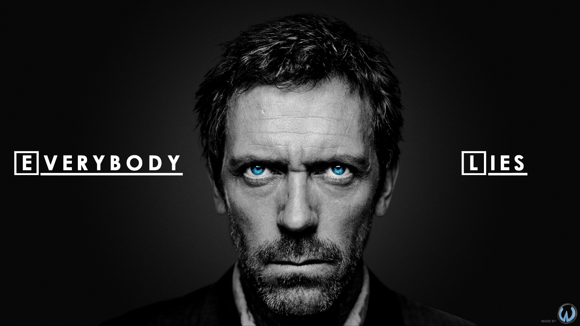 … House MD Wallpapers New …