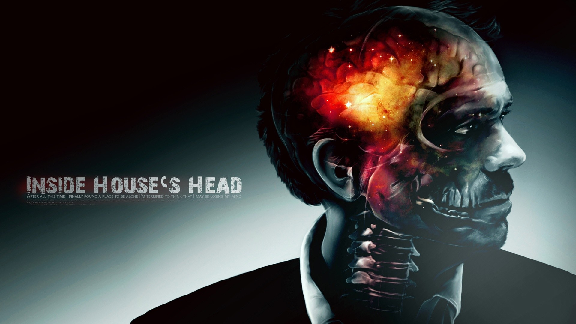 House MD, Movies, Films, Series, Comics Full HD wallpaper download to PC,  Mobile or Table PC. You can also set as Facebook Cover