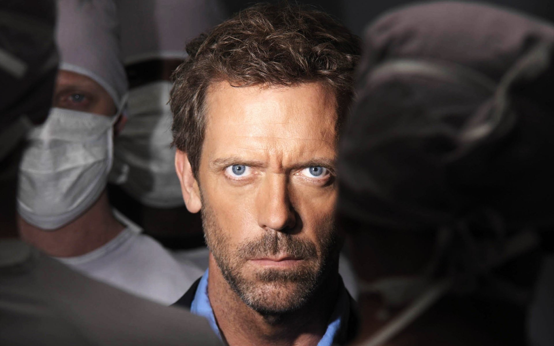 house md actor dr.