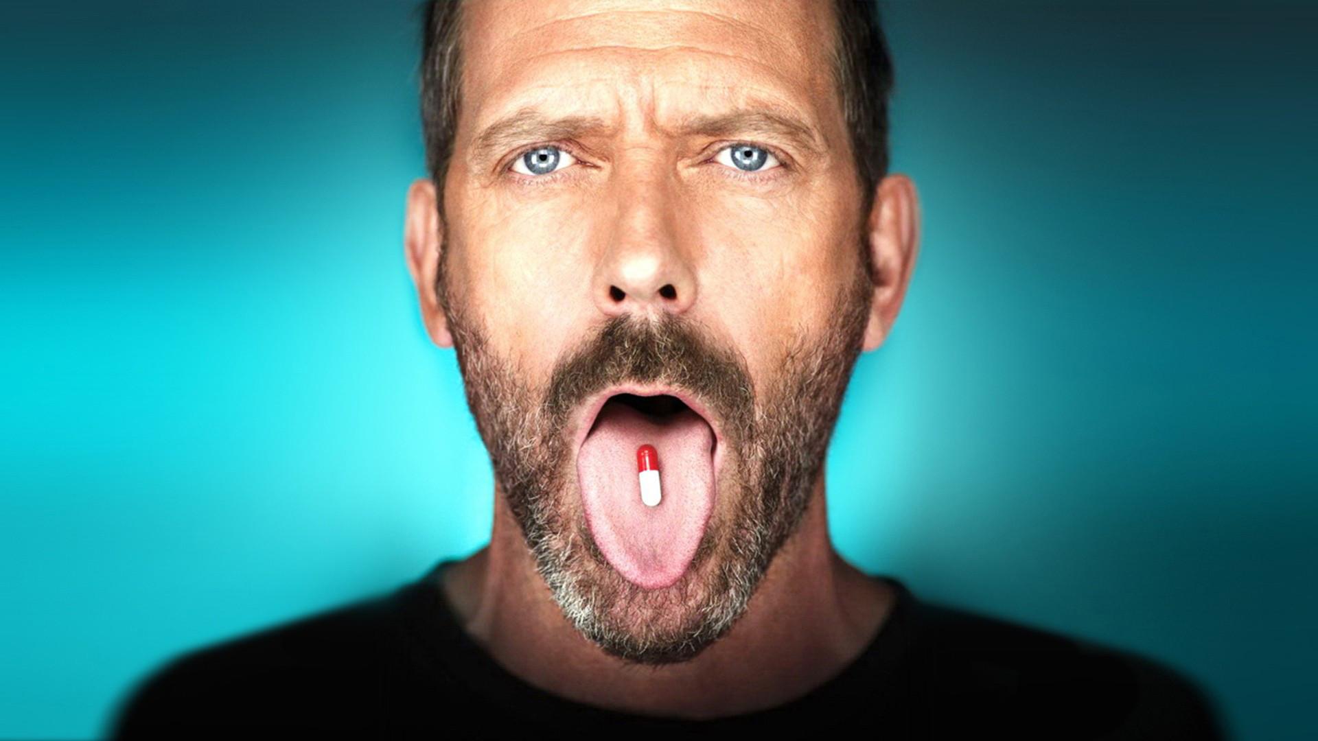 Hugh Laurie | HQFX Wallpapers, Images