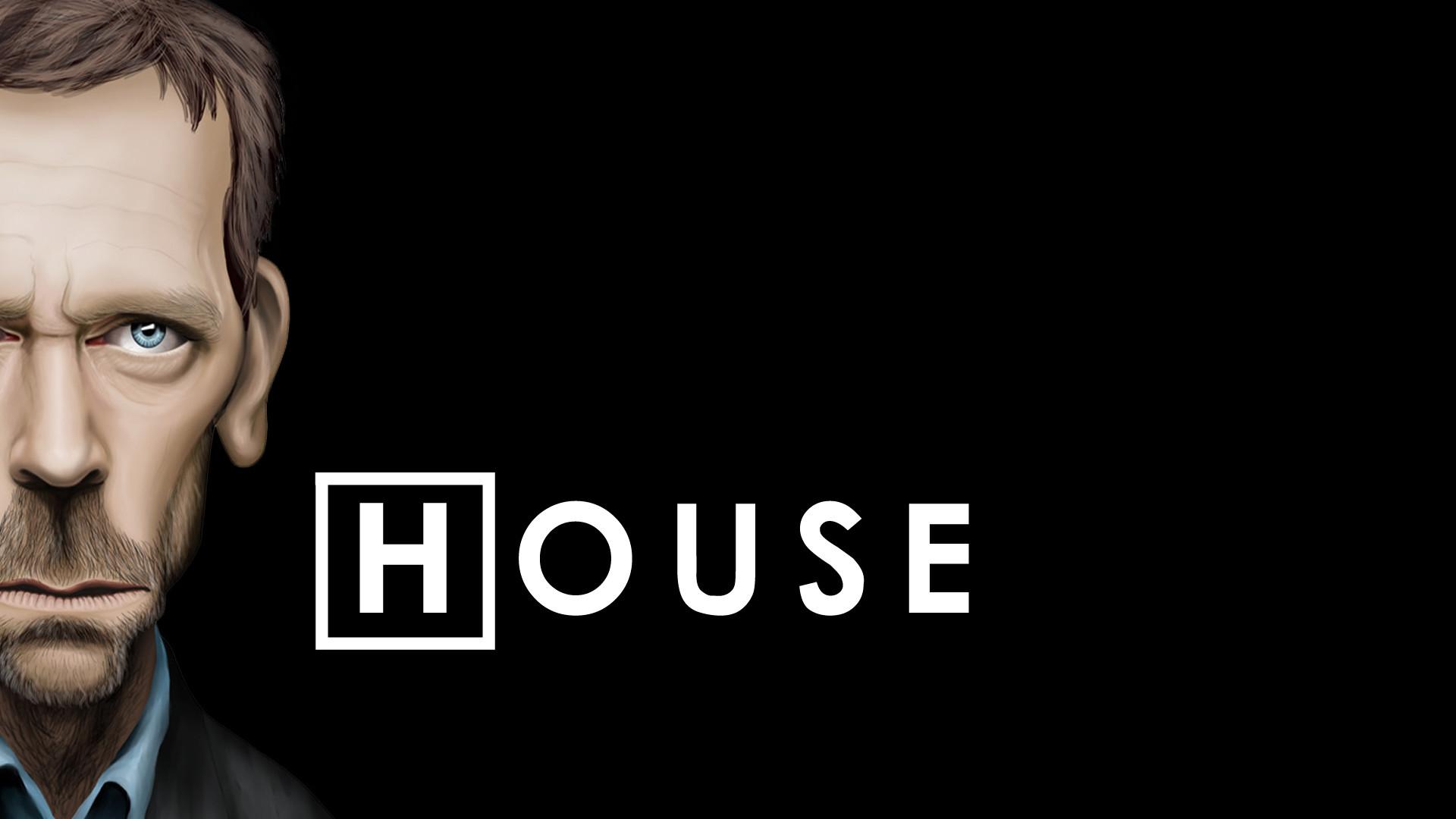 House M.D. HD Wallpaper House …