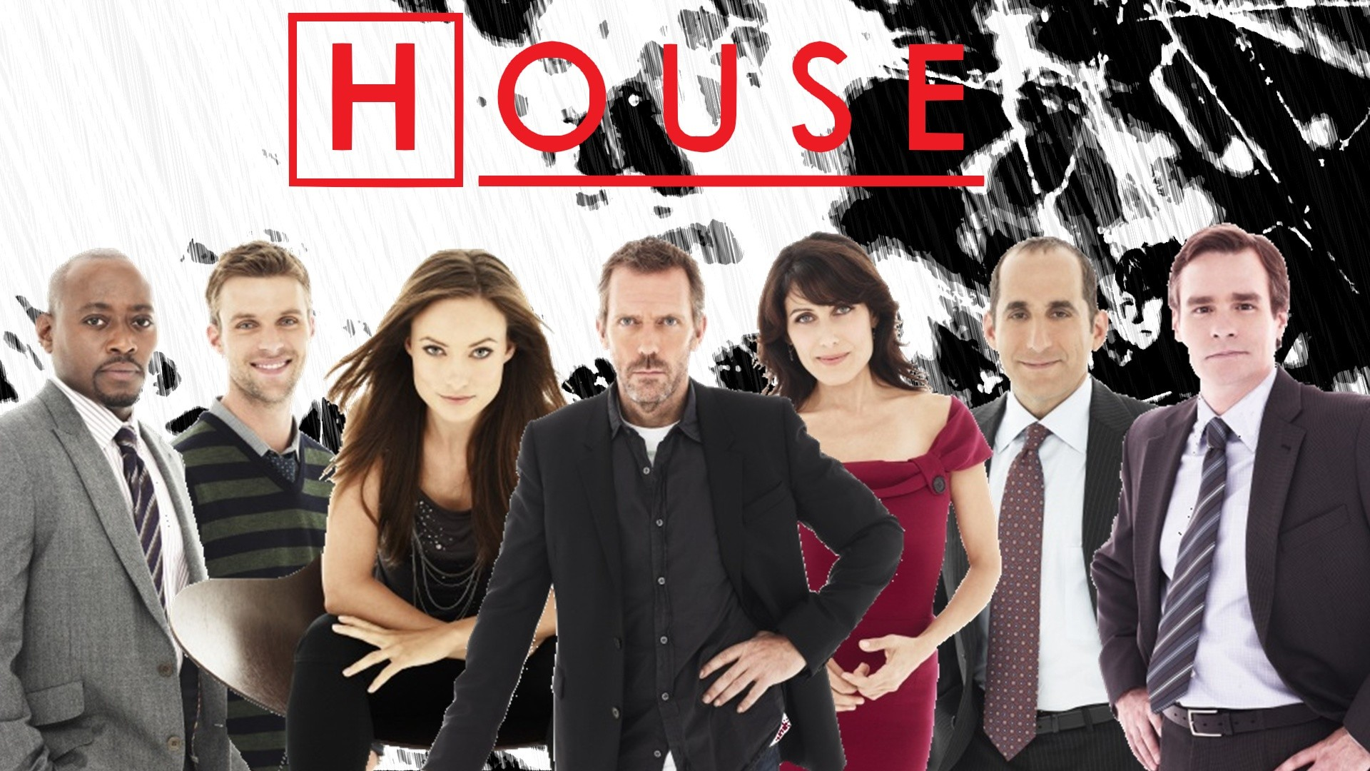 100 best Dr.House images on Pinterest | Gregory house, Hugh laurie and House  md