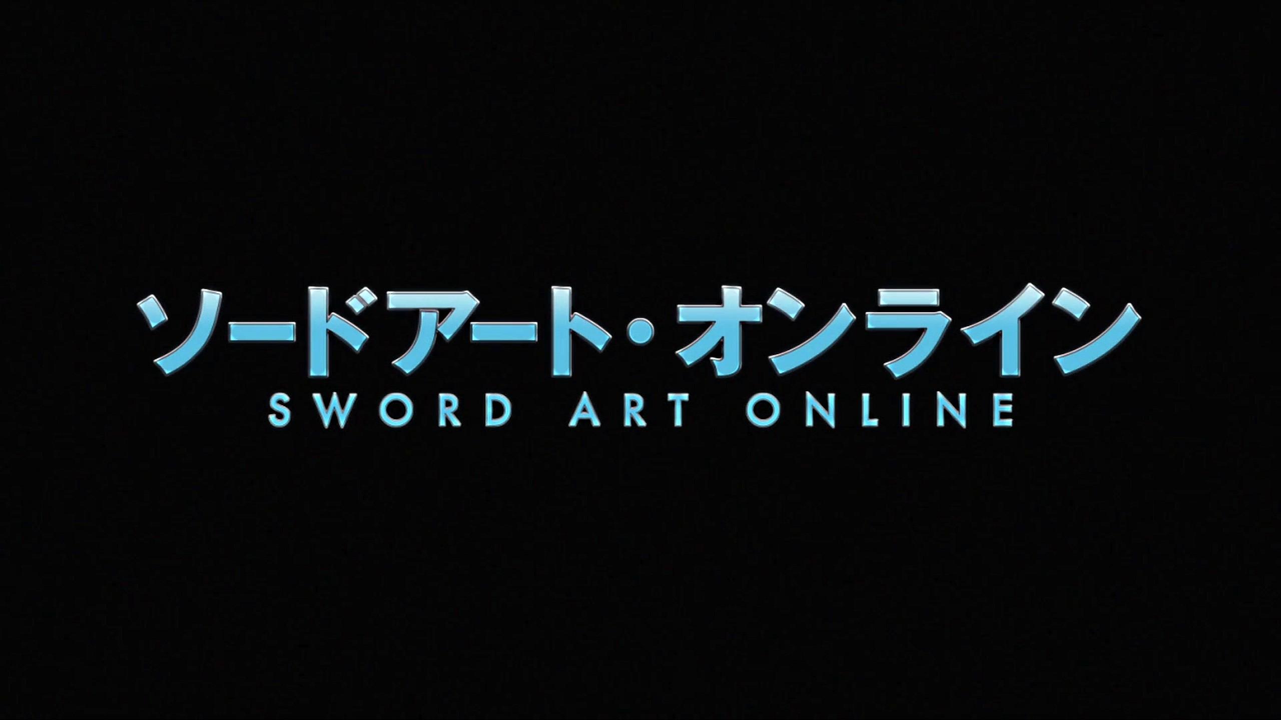 Kirito Sword Art Online · HD Wallpaper | Hintergrund ID:328785