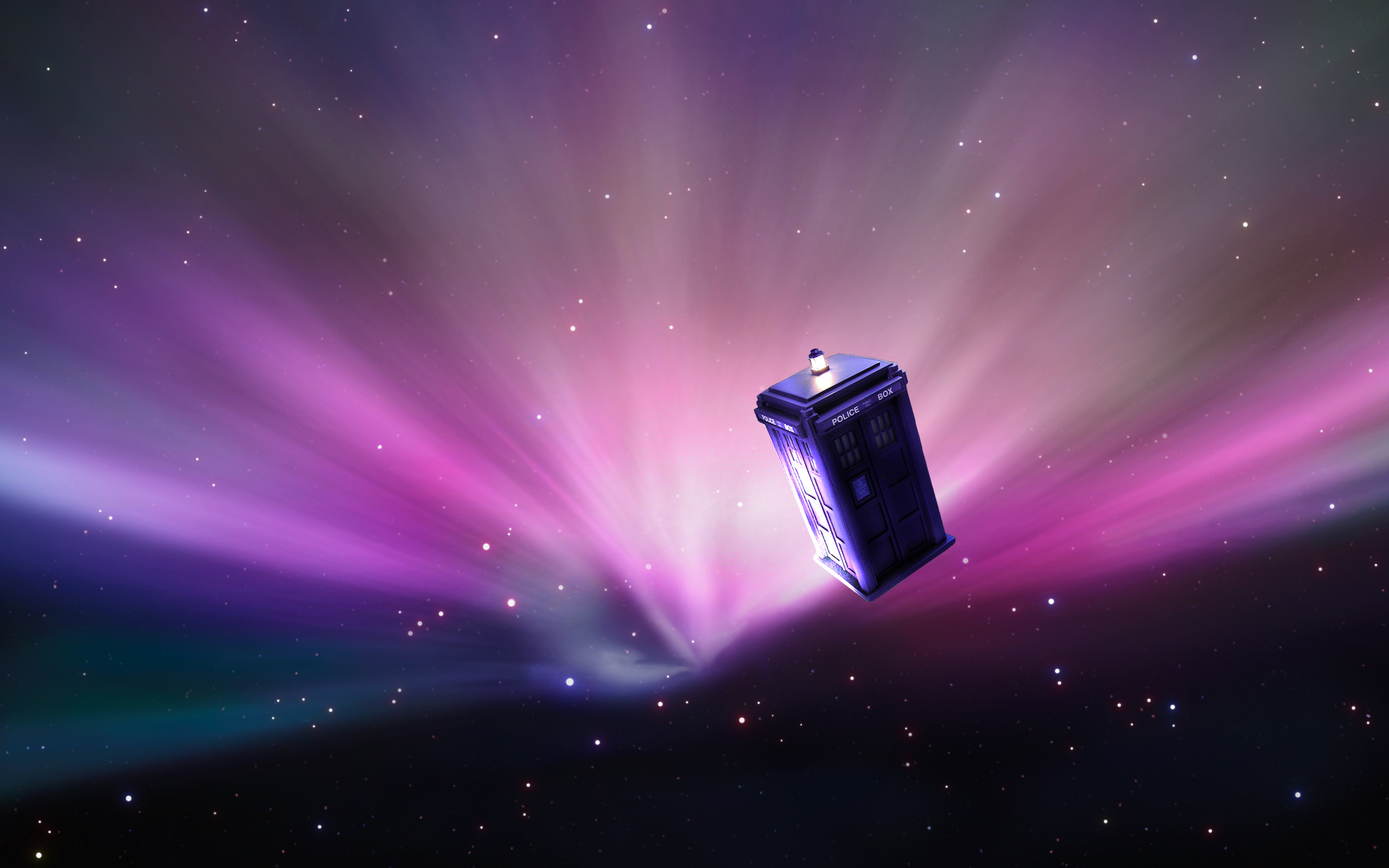 Doctor Who Wallpaper by wait this is the apple computer back ground with  the TARDIS | Doctor Who background | Pinterest | Tardis, Torchwood and  Tardis …
