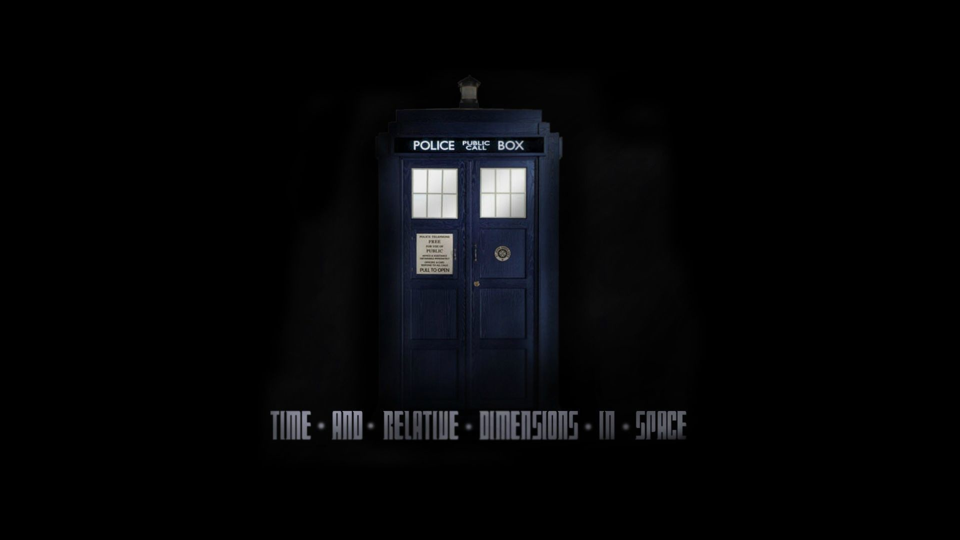 Doctor who wallpapers HD A13 – Dr Who Wallpapers | Doctor who backgrounds |  doctor who
