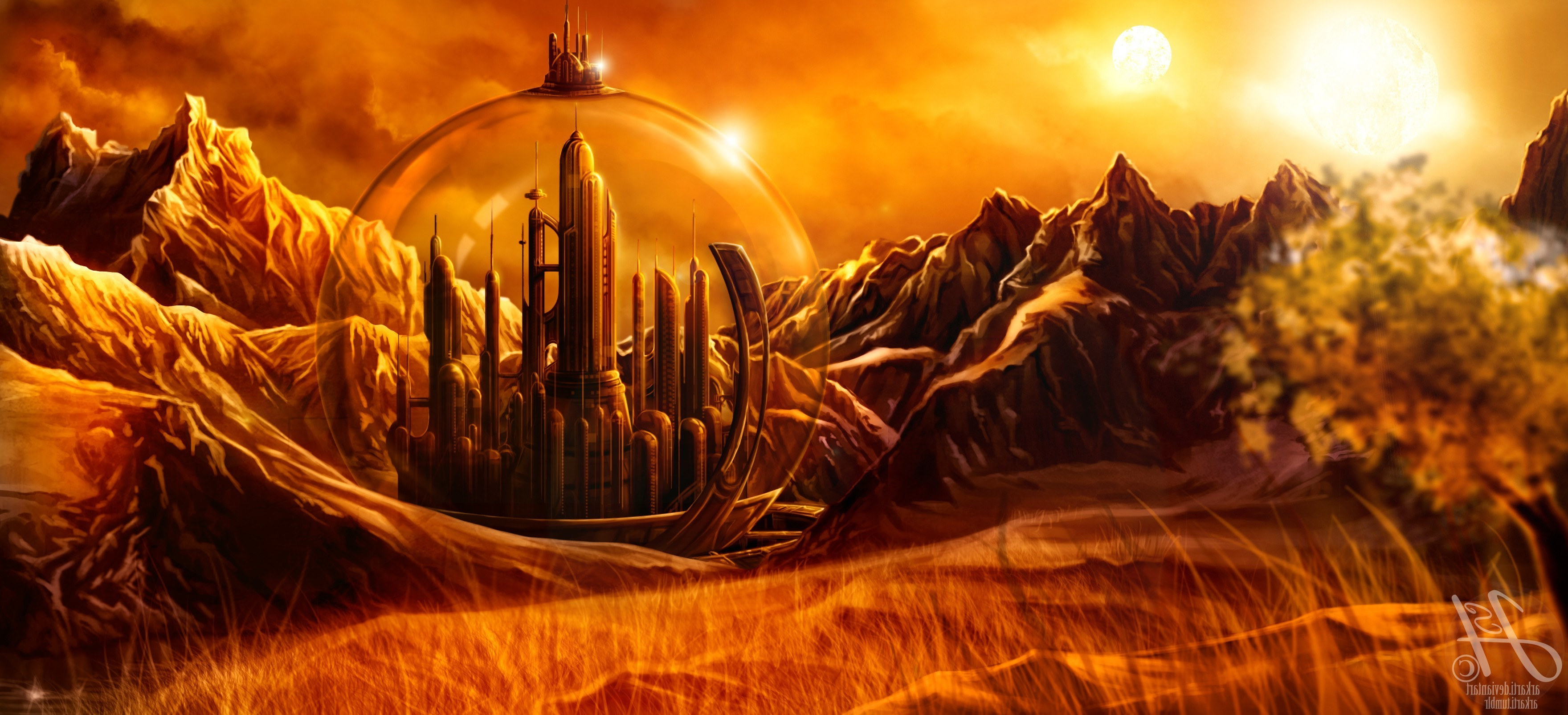 Doctor Who, The Doctor, Gallifrey Wallpapers HD / Desktop and Mobile  Backgrounds